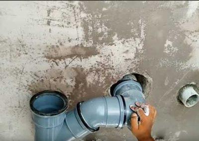 Rocklin Plumbing Company image